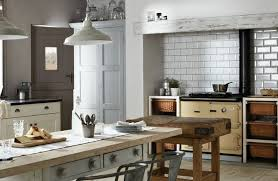 Traditional Kitchen - traditional kitchen design guide kitchen design howdens joinery