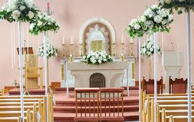 wedding arch northern ireland flowers by arrangement wedding flowers and florist dungannon