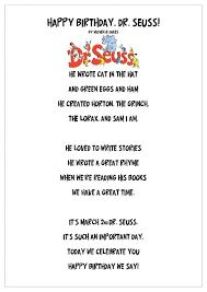 thanksgiving slide4 jpging poem splendi poems for about