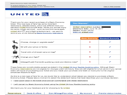 united airlines ticket change fee united baggage fees awesome united airlines basic economy tickets