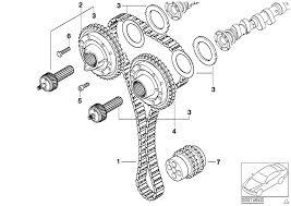 s54 vanos info thread bmw m3 forum com e30 m3 e36 m3 e46 m3