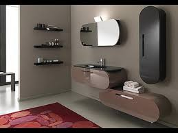 bathroom accessories design ideas bathroom accessories ideas robinsuites co