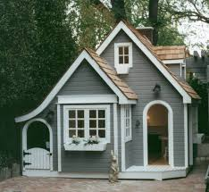 english cottage playhouse more info here http www