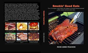 black friday grill amazon civil war reenacting and cooking