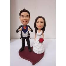 wedding ideas november 2014
