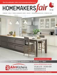 homemakersfair pretoria october 2016 by homemakers issuu