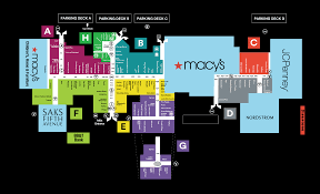 complete list of stores located at dadeland mall a shopping