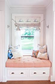 How To Make A Seat Cushion For A Bench The 25 Best Window Seats Ideas On Pinterest Window Seats