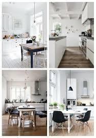 scandinavian kitchen scandinavian kitchen design ideas comfydwelling com