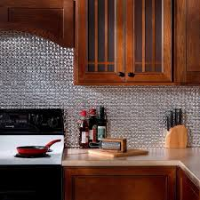 cheap backsplash ideas square white porcelain double kitchen sink