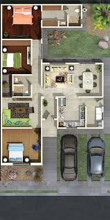 modern house layout 60 best layout images on architecture small houses