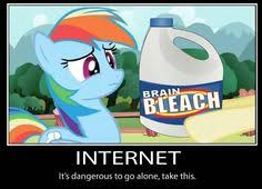 Pony Memes - my little brony brony memes and pony lols my little pony