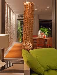 Brazilian Home Design Trends Brazilian Trends In Decor Wood And Gray Zainteriora Net