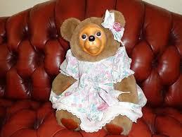 wooden faced teddy bears 86 best robert raikes bears images on teddy bears
