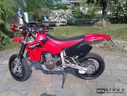 2005 honda xr650r moto zombdrive com