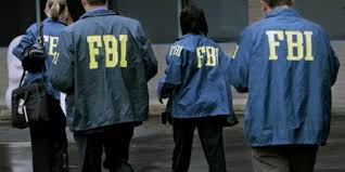 Federal Bureau Of Investigation Welcome To Fbi To Dethrone The Fbi Jim Bovard