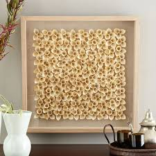 nature of wood wall light wood west elm