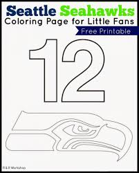 download coloring pages seahawks coloring pages seahawks coloring