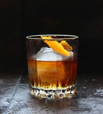 old fashioned recipe old fashioned cocktail u2013 recipesbnb