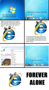 Internet Explorer Memes - 22 top internet explorer memes tech stuffed