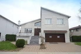 nancy forlini real estate broker re max solutions saint léonard