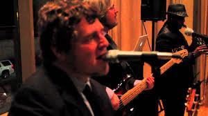 flipside wedding band boston band flipside acoustic trio