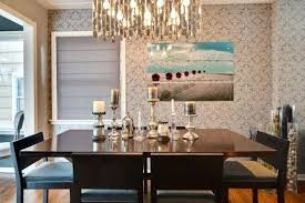 centerpiece ideas for dining table unique dining room table candle centerpieces dining table how to