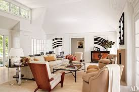 designer livingrooms 20 top designers show us their living rooms photos architectural