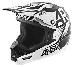 answer motocross gear answer evolve 2 0 ar15 helmet revzilla