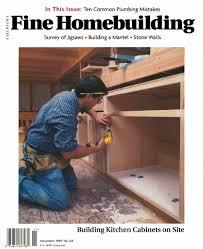 Fine Homebuilding Design Build Architect And Custom Home Builder Duxbury Ma