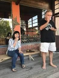 v黎ements de bureau femme translation 中国大好き
