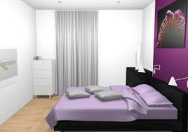 chambre blanc et fushia chambre grise et prune avec chambre grise et fushia 100 images