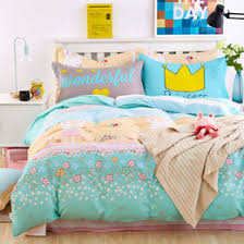 discount rabbit twin bedding 2017 rabbit twin bedding on sale at