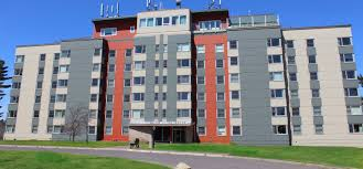 apartments in duluth mn mount royal manor