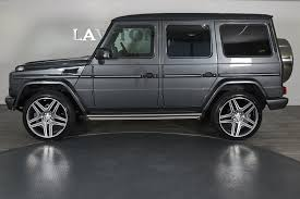 mercedes benz g class white interior used 2015 mercedes benz g class g350 bluetec for sale in north