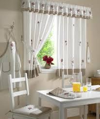 kitchen curtains ideas modern curtains for kitchen furnitureteams