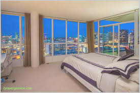 2 bedroom suites san diego 2 bedroom suites san diego 2018 athelred com