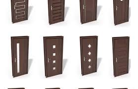 Bedroom Door Designs Door Design Room Door Designs Amazing Flush Interior Design Of