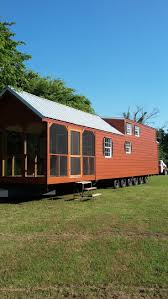 90 best tiny house on wheels dreaming images on pinterest small