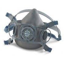 home depot black friday electronic muffs 25db husqvarna hygiene kit for fm radio face shields visors