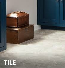 floor and decor logo floor decor high quality flooring and tile