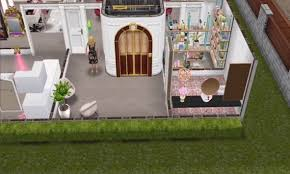 the sims freeplay apk free 4 the sims freeplay apk free books reference