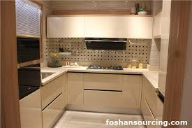chinese kitchen cabinet how to buy and import kitchen cabinets from china foshan sourcing