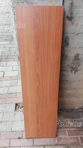 mensole color ciliegio mensole color ciliegio arredamento e casalinghi in vendita a torino