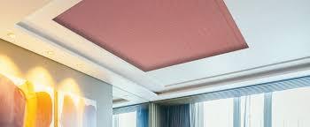 radiante a soffitto eht italia impianti radianti ventilazione meccanica vmc