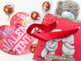 valentine u0027s day gift ideas for her
