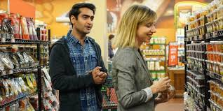 16 best romantic movies on amazon prime video den of geek