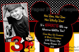 colors 2nd birthday invitation wording samples second birthday
