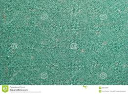 pool table cloth texture royalty free stock photos image 32275988