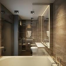 Man Bathroom Ideas Colors 220 Best Bathroom Ideas Images On Pinterest Bathroom Ideas Room